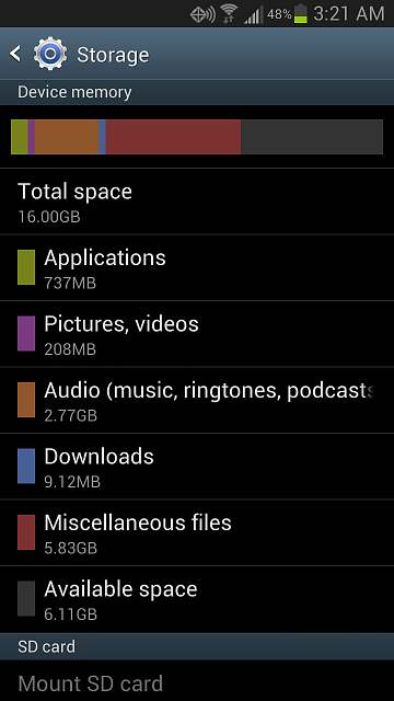 Downloads question. (SOLVED, but new questions.) What are watch.bin files used for?-screenshot_2013-04-18-03-21-42.png