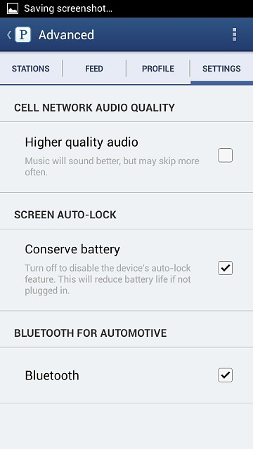 Best settings for audio in my truck?-uploadfromtaptalk1366310021244.jpg