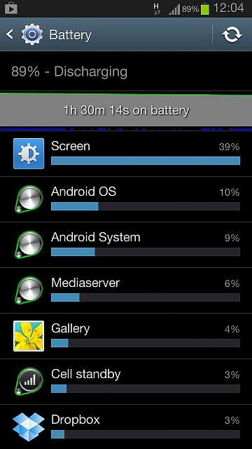 Samsung Galaxy Note 2 Battery Issues-screenshots_2013-04-23-12-04-25.png