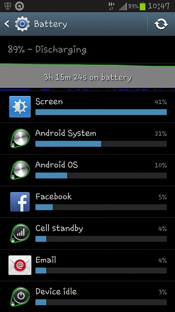 My Samsung Galaxy Note 2 Battery Life-uploadfromtaptalk1367920112629.jpg