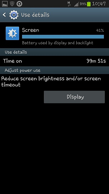 My Samsung Galaxy Note 2 Battery Life-uploadfromtaptalk1367920122997.jpg