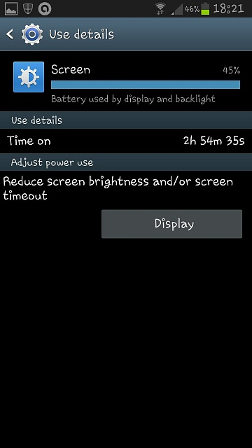 My Samsung Galaxy Note 2 Battery Life-uploadfromtaptalk1367947378489.jpg