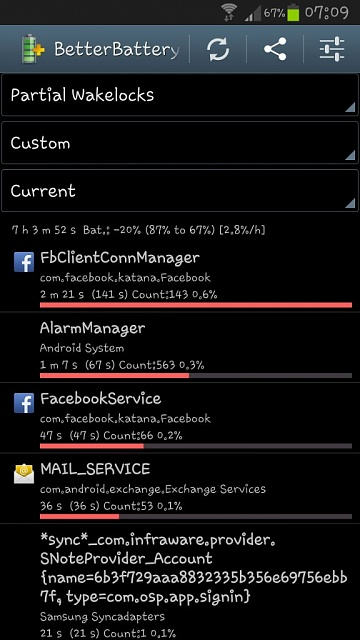 My Samsung Galaxy Note 2 Battery Life-uploadfromtaptalk1368084249500.jpg