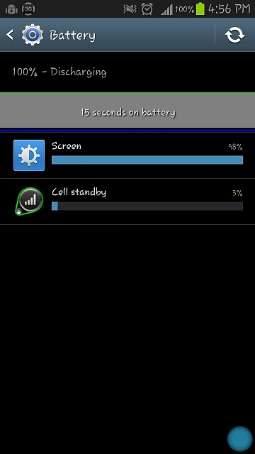 Slow Charging and Super Fast Battery Drain Note 2-uploadfromtaptalk1368392329674.jpg