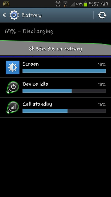 Need help with Note 2 battery!-uploadfromtaptalk1368406674546.jpg