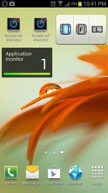 Need help with Note 2 battery!-screenshot_2013-05-12-22-41-23.png