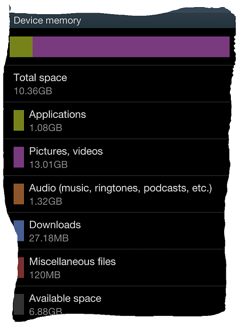 storage display 13 gb in picture while total only I0 gb available?-screenshot_2013-05-16-06-17-02.png