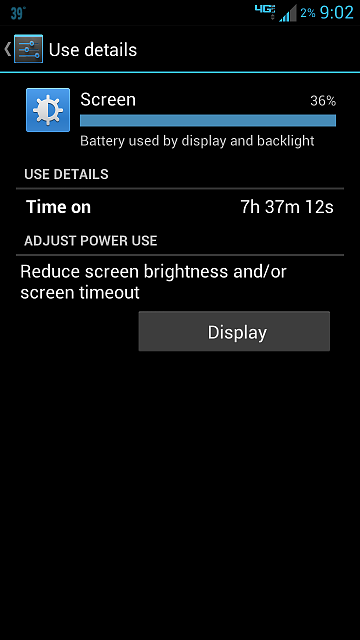 Samsung Galaxy Note 2 Battery Issues-screenshot_2013-02-19-21-02-13.png