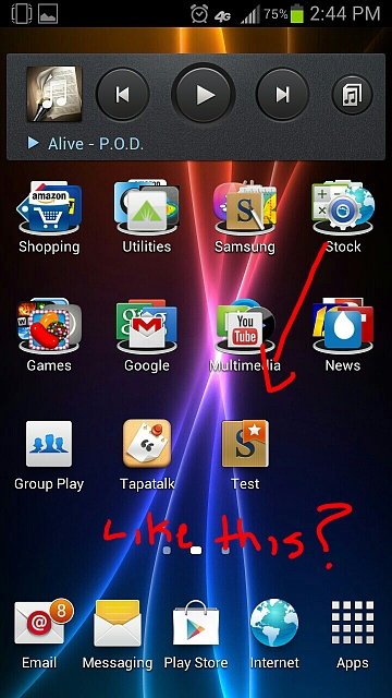 S Notes won't go to home screen.  [FIXED]-2013-05-31-14-45-35.jpg