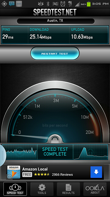 TMOBILE LTE Live in Philadelphia!-screenshots_2013-05-31-15-05-38.png