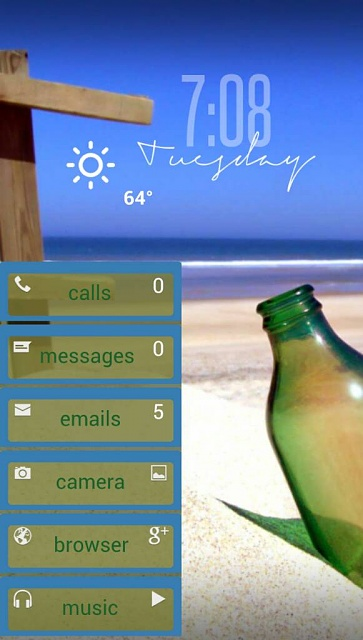 Home screens. How are you set up?-uploadfromtaptalk1370391995852.jpg