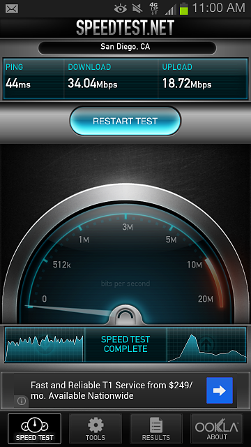 Tmobile LTE in San Diego!!!-screenshot_2013-06-05-11-00-24.png