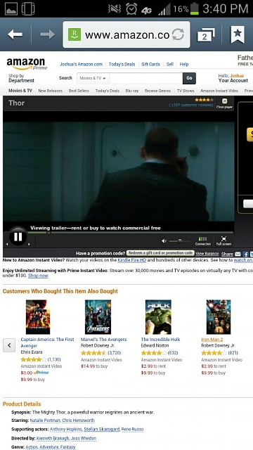 Prime instant video now working-uploadfromtaptalk1371069846688.jpg