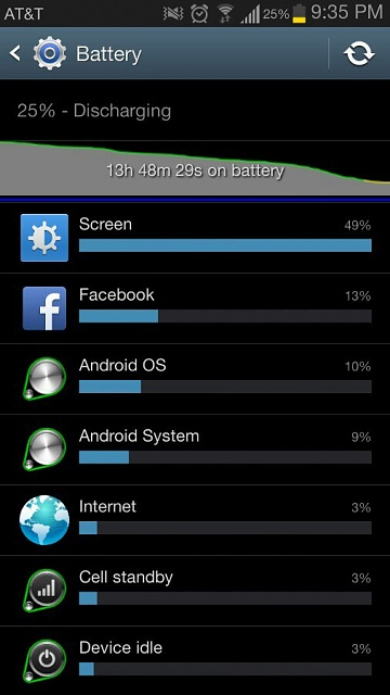 Note 2 battery-uploadfromtaptalk1371173859554.jpg