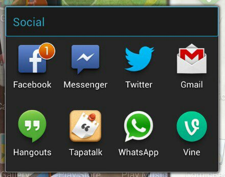 iPhone style notifications badge on Android in Facebook beta!-uploadfromtaptalk1373052447066.jpg
