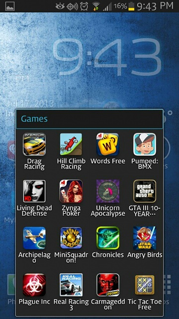 What your Favourite game on your Note 2-uploadfromtaptalk1374111886219.jpg