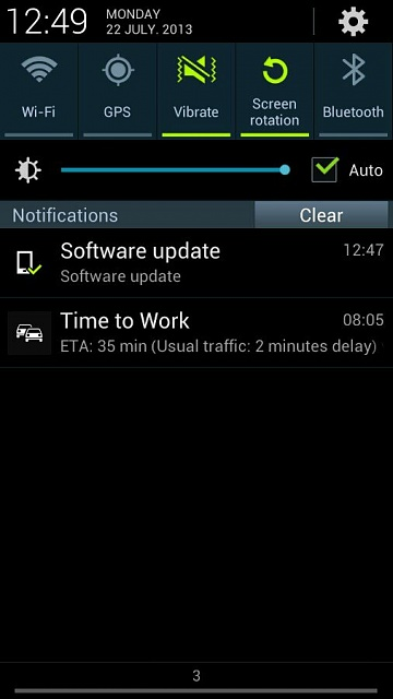 Software Update!?-uploadfromtaptalk1374493893142.jpg