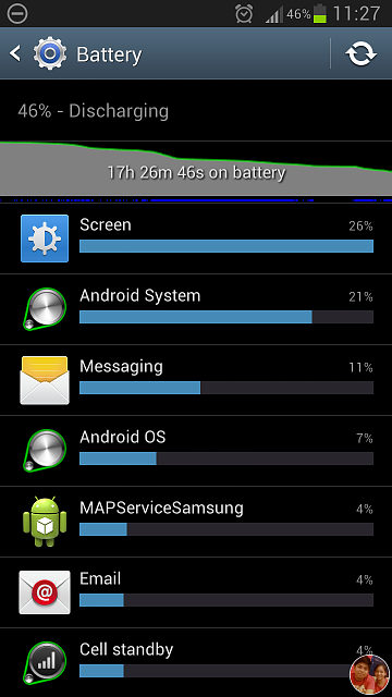 My Samsung Galaxy Note 2 Battery Life-screenshot_2013-08-02-11-27-14.png