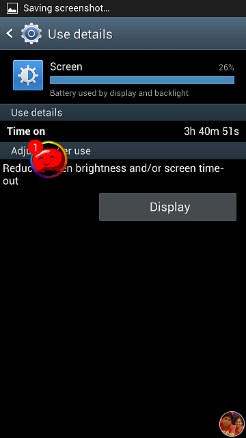 My Samsung Galaxy Note 2 Battery Life-screenshot_2013-08-02-11-27-29.png