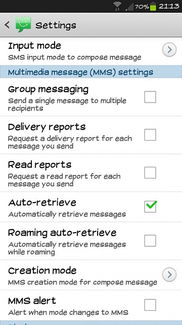 [How To] Send sms to 20+ people on stock Note 2 sms app.-uploadfromtaptalk1375848807582.jpg