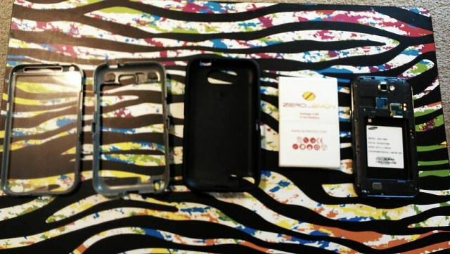 Note 2: zero lemon tpu case-uploadfromtaptalk1376232897036.jpg