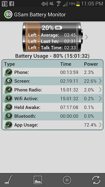 is this normal battery life?-screenshot_2013-08-29-23-05-57.png