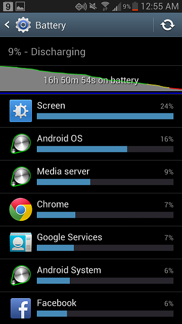 is this normal battery life?-screenshot_2013-08-30-00-55-08.png