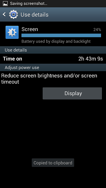 is this normal battery life?-screenshot_2013-08-30-00-55-12.png