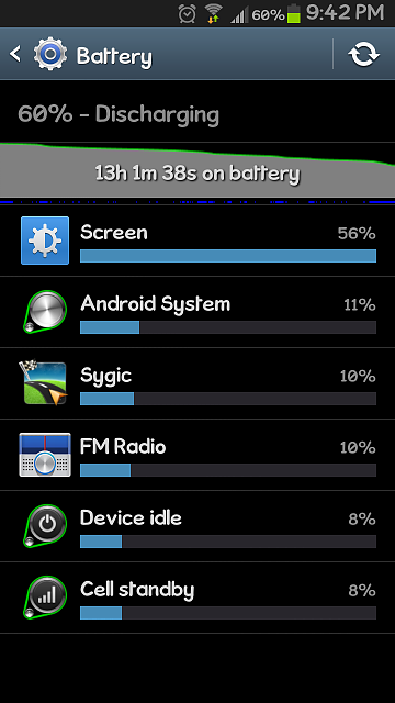 Is My Note 2 Normally operating?-battery.png