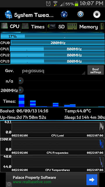 Is My Note 2 Normally operating?-cpu-heat.png