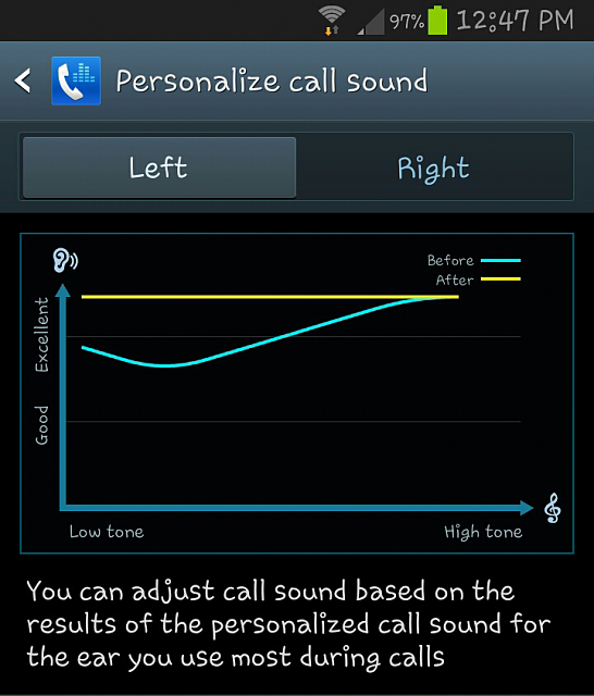 personalized call sound setting of samsung note 2-2013-09-19-12-47-51.png