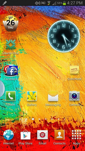 Home screens. How are you set up?-1380227958770.jpg