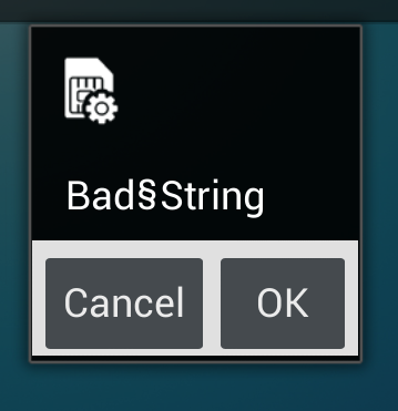 Bad String Message in Note 2-screenshot_2013-09-24-12-04-48-1.png