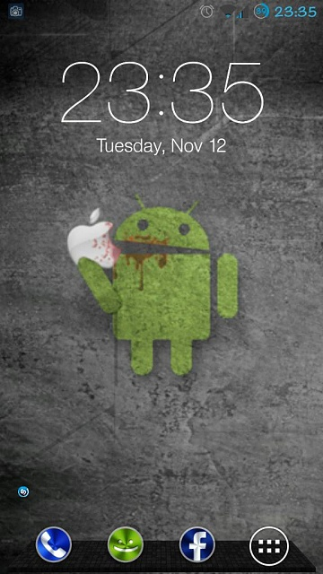 Home screen apps on your note 2!-1384299744135.jpg