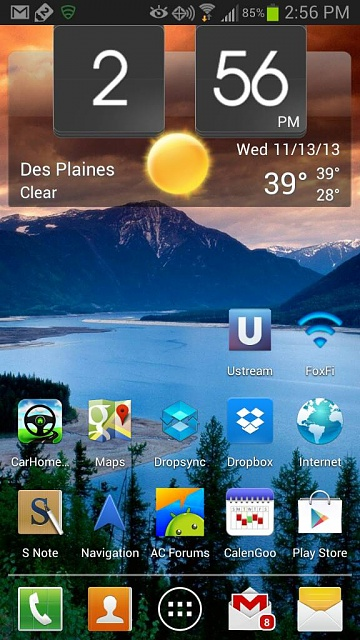 Home screen apps on your note 2!-1384377147343.jpg