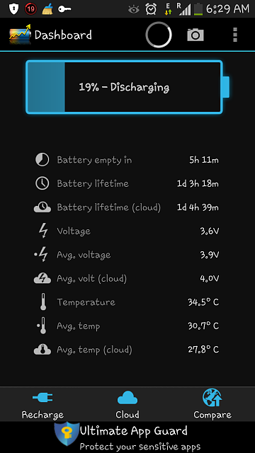 Note 2: Battery Drain after 4.3 update-2013-11-29-00.59.51.png
