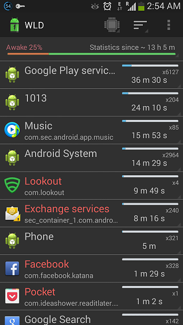 Note 2: Battery Drain after 4.3 update-2013-11-26-21.24.34.png