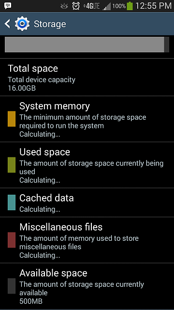 Android 4.3 'move to SD' feature-2013-12-14-17.55.34.png