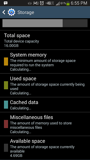 Android 4.3 'move to SD' feature-2013-12-14-23.55.24.png