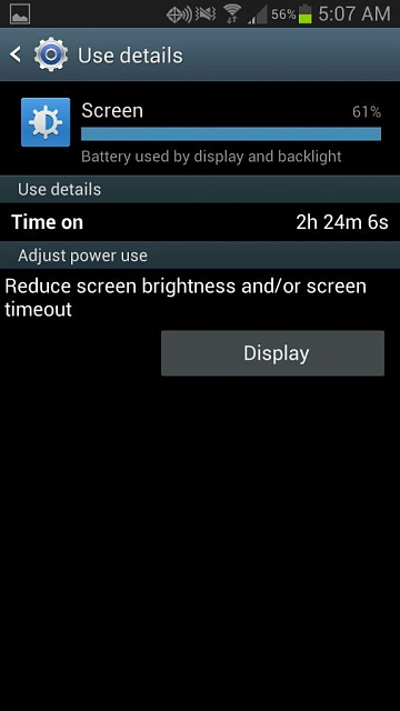 Need help with Note 2 battery!-uploadfromtaptalk1387188598371.jpg