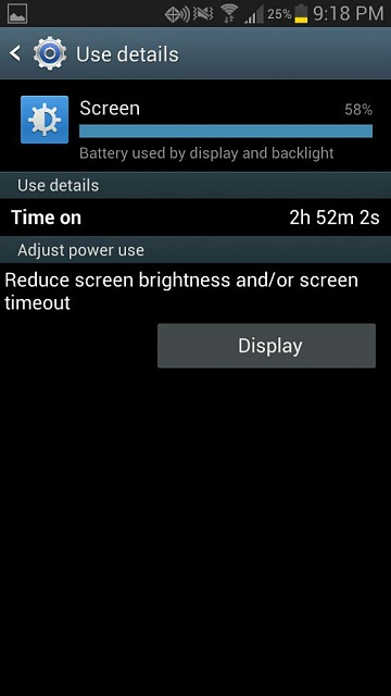 Need help with Note 2 battery!-uploadfromtaptalk1387246799796.jpg