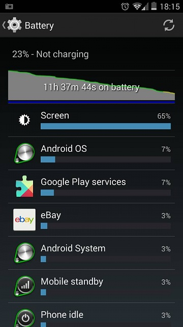 Need help with Note 2 battery!-1387304292559.jpg