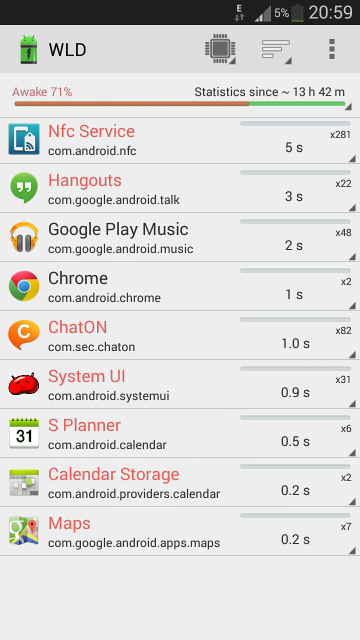 Note 2: Battery Drain after 4.3 update-2013-12-20-20-59-07.png