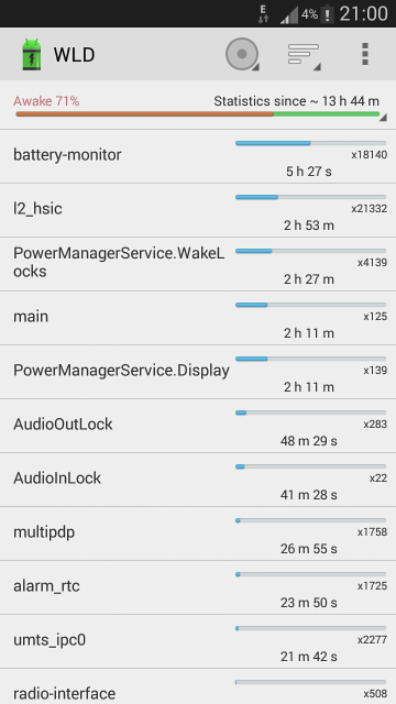 Note 2: Battery Drain after 4.3 update-2013-12-20-21-00-08.png
