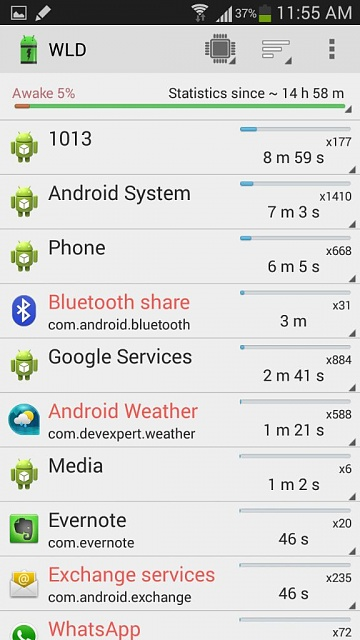 Note 2: Battery Drain after 4.3 update-uploadfromtaptalk1387866419662.jpg