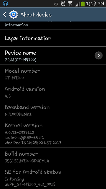 Note 2: Battery Drain after 4.3 update-2013-12-30-07.48.02.png