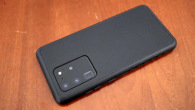 Dbrand case question-grip-leather-2.jpg