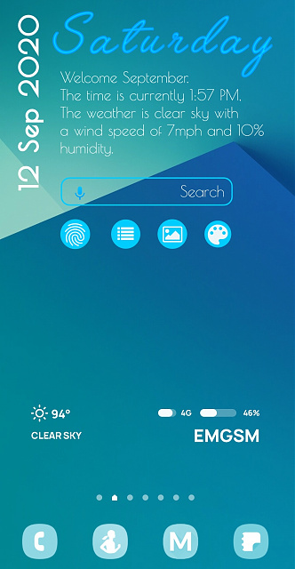 Share your Note20 Ultra and Note20 Homescreen Setup thread.-smartselect_20200912-135720_one-ui-home.jpg