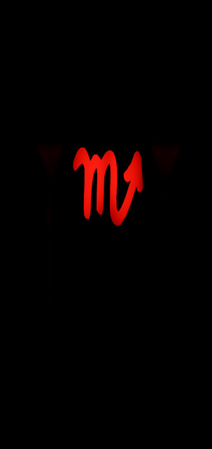 Share your Note20 Ultra and Note20 Homescreen Setup thread.-scorpio-red_copy_1440x3040.jpg