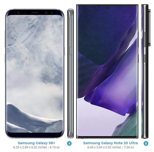 Should I upgrade from Galaxy S8+?-s8-note20.png